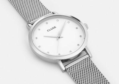 CLUSE_CL18301 Pavane Silver Stones_diagonal